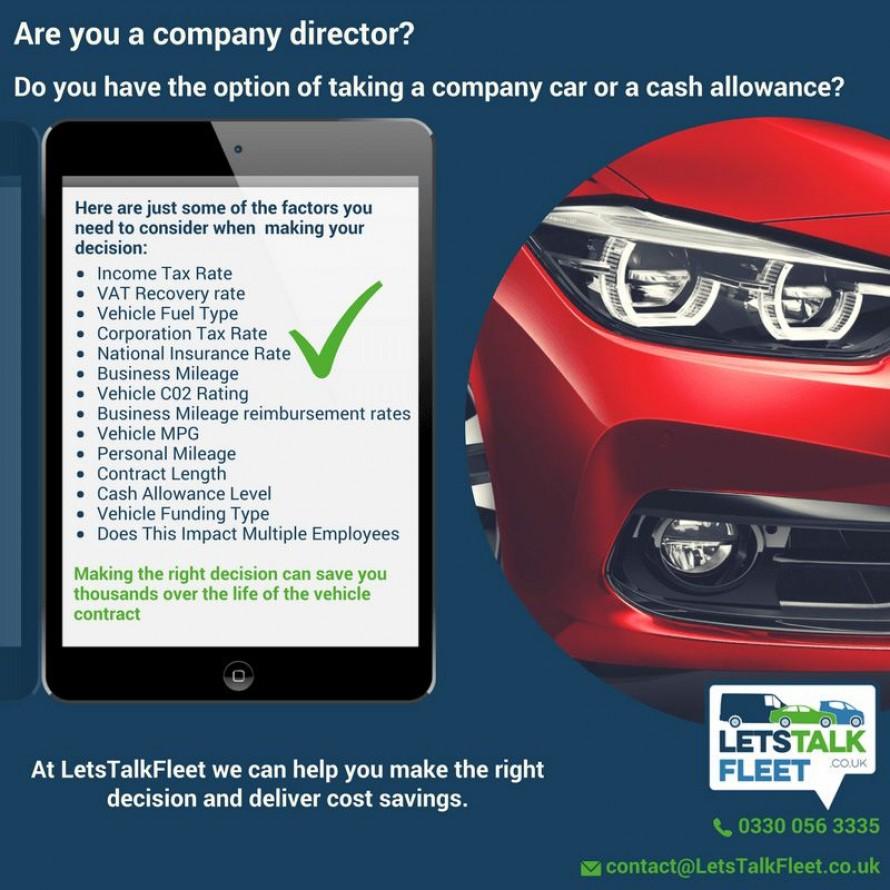 Car Insurance Rates Increased