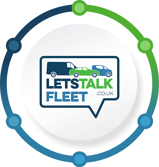 About Lets Talk Fleet