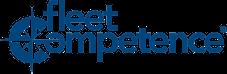 Fleet Competence Logo